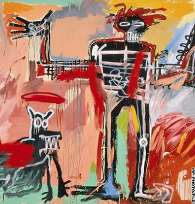 gallery.basquiat.ap