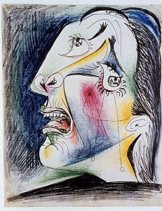 picasso_woman